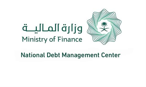 Ministry of Finance - Home Page
